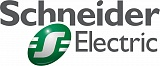 Запчасти Schneider Electric